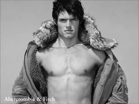 Abercrombie & Fitch  Fall 2004  Spring 2005 Playlist
