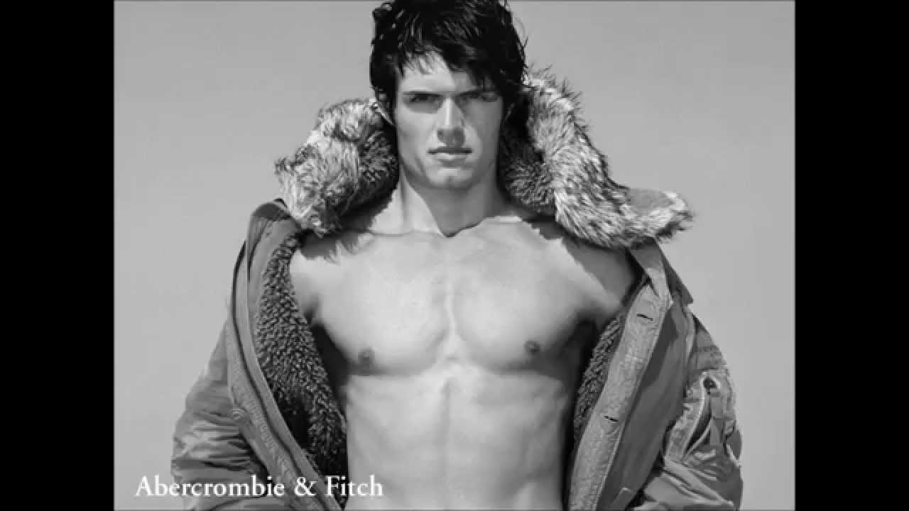 abercrombie and fitch playlist