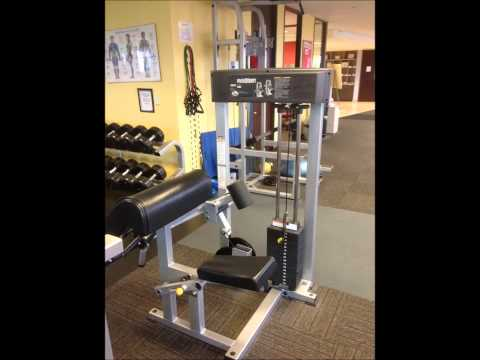 Overstock Fitness Equipment - Fit Supply