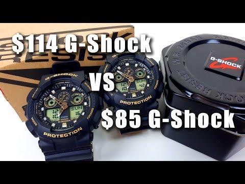 Set time g shock 5081 114 g shock vs 85 g shock 5081 ga 100 1a9 fandeluxe Choice Image