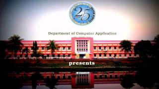 Mone mur koi_1st_try_demo,Jorhat Engineering College - MCA silver jubilee title song,28th october 12