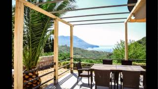 k5684 House for sale with stunning sea view, Budva, Montenegro(, 2015-07-29T08:24:53.000Z)