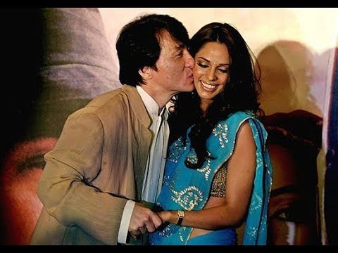 [Jackie Chan In Love] Full Movies in English 2018 New HD
