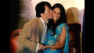 Jackie Chan In Love Full Movies in English 2018 New HD
