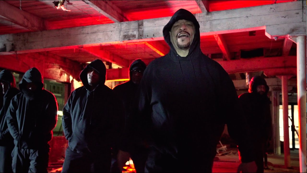 body-count-black-hoodie-official-video-century-media-records