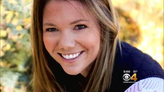 'We Won't Quit Looking': Questions Surround Colorado Mother's Disappearance