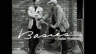 Sadao Watanabe - When we make a home