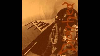 Diorrhea - B-XVI (Full Album)