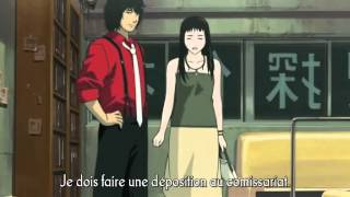 Sin In The Rain [VOSTFR]