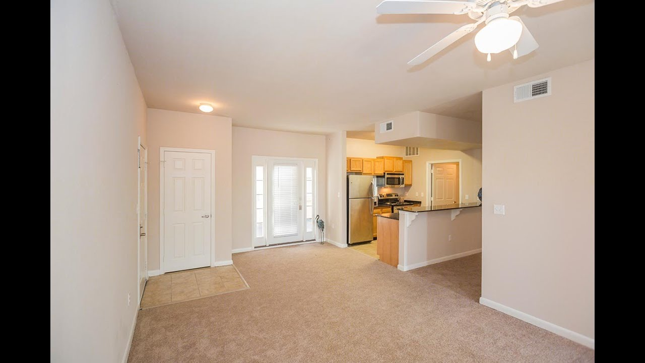 Villaggio Apartments In Bossier City Louisiana Liveatvillaggio Com 2bd 2ba Apartment For