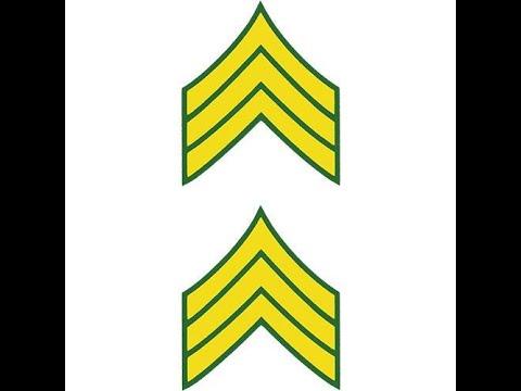 Da Form 3355 Promotion Points Worksheet Army Reserve Part 1