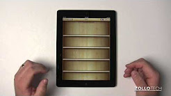 How To Import Books and PDF's to iBooks on iPad