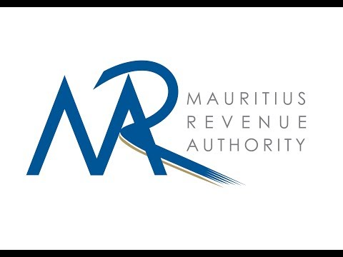 Mauritius Revenue Authority- e-Filing Season 2019
