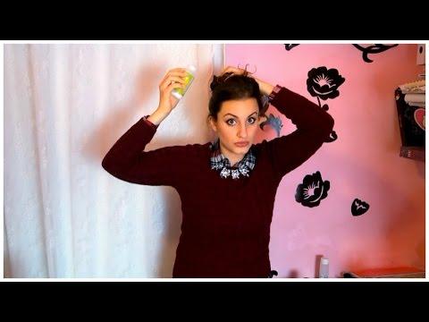 MI FACCIO BIONDA - vlogmas 3 dicembre