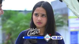 "Video RCTI Promo Layar Drama Indonesia ""ADA DUA CINTA"" Episode 35 download MP3, 3GP, MP4, WEBM, AVI, FLV September 2018"