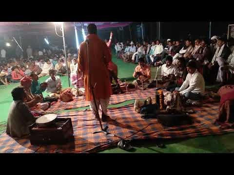 Surendra singh byash ka chaita program