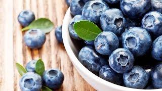 ✔ Les Meilleurs Fruits Pour la Santé: Bienfaits Nutritionnels & Santé Cardiaque