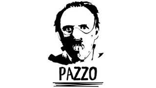 Video Lazzaro&Koito - Pazzo download MP3, 3GP, MP4, WEBM, AVI, FLV November 2018
