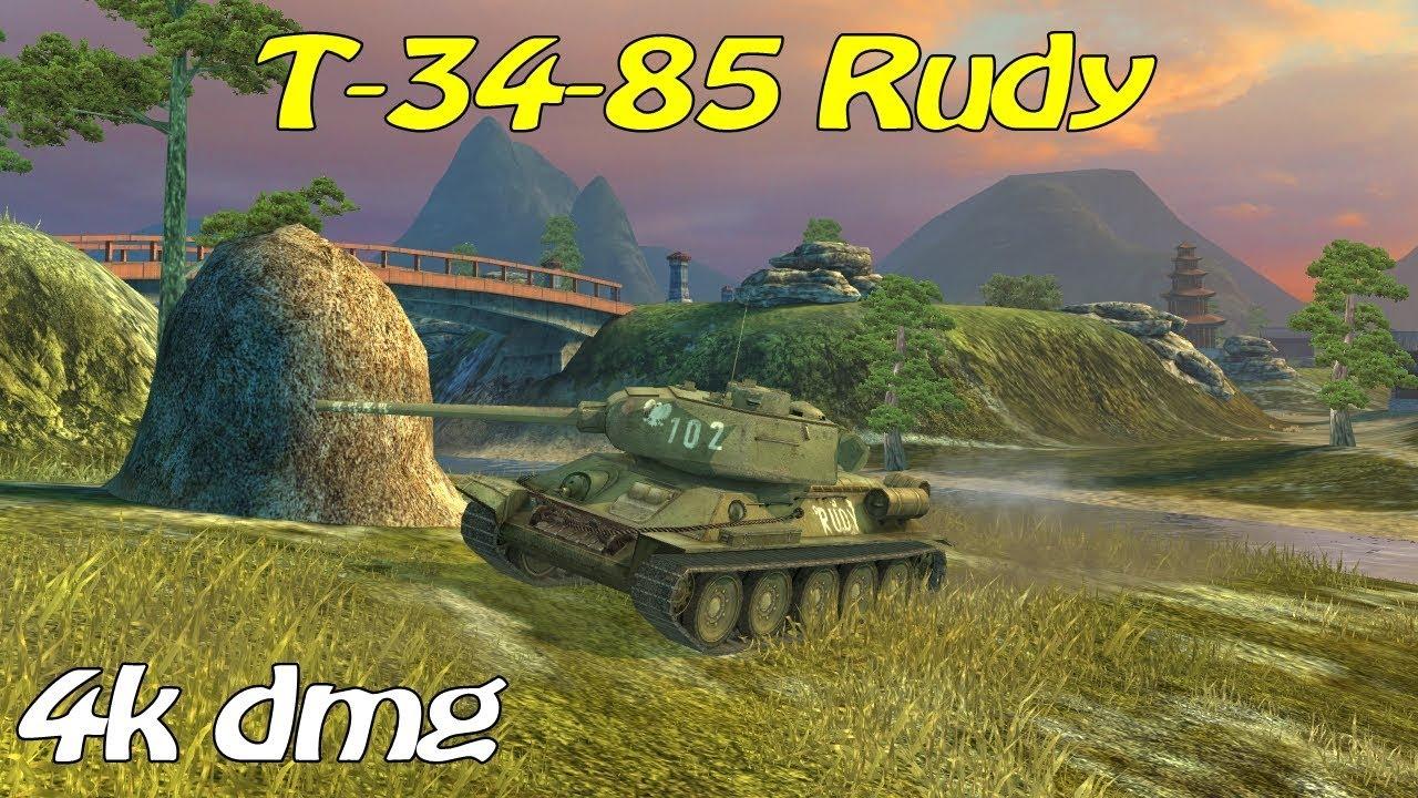 WOT || AMX50B 10k damage 20k wn8 HD - video …