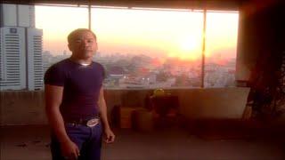 คึดฮอดคนไกล – ไมค์ ภิรมย์พร【OFFICIAL MV】