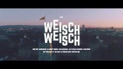 HAZE - WEISCH WEISCH (Official HD Video)