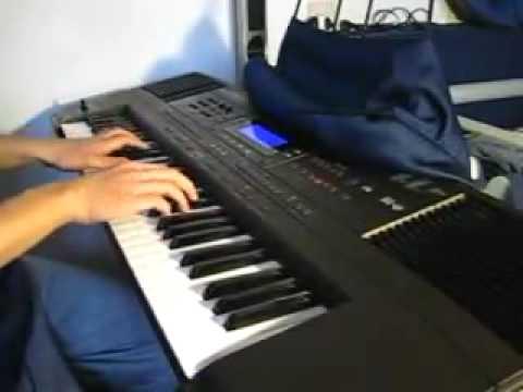 Rihanna - Umbrella (Instrumental) [HD]High definition