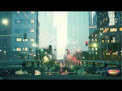 Jutty Ranx - I See You - (Pretty Pink Remix)