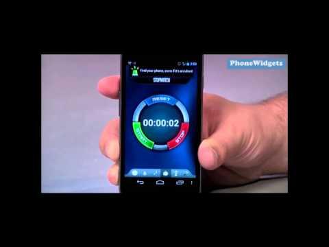 Для мобильного телефона скачать бесплатно Скачать