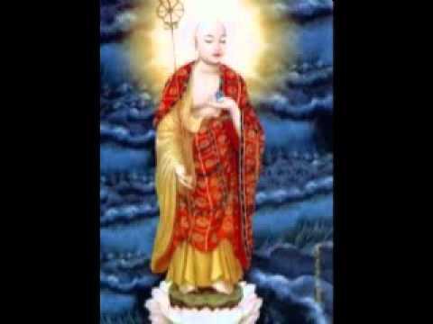 Namo đại hiếu mục kiền liên bồ tát -Kinh Vu-lan Thích từ thọ - part 2 . 2 of 5