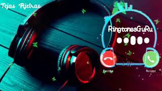 New song Love Ringtone Hindi love ringtone 2020,new Hindi latest Bollywood ringtone,tik tok ringtone