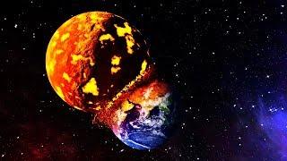 Планета Нибиру: РАЗОБЛАЧЕНИЕ ИЛИ РЕАЛЬНОСТЬ? Может ли Земля столкнуться с Нибиру?