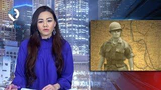 Tướng Nguyễn Khoa Nam: Cuộc Đời Thành Huyền Thoại