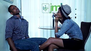 Agbara Obinrin Latest 2018 Interesting Yoruba Movie || Lateef Adedimeji || Mide Martins || Muyiwa