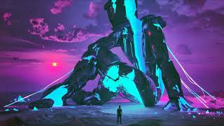 Danny Olson - Horizon (Epic Powerful Orchestral Trailer Music)