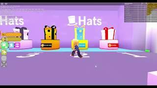 Симулятор домашних животных  Pet simulator  Играть в роблокс с домашним питомцем
