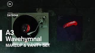 Makeup & Vanity Set - Wavehymnal
