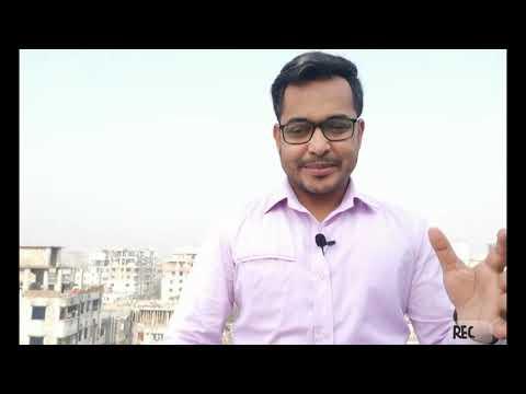 মরিচা (Rust)    Farhan Ahmed Foad Vlog