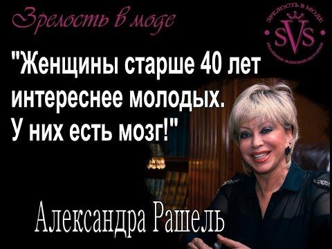 Александр Збруев - биография - российские актёры - Кино