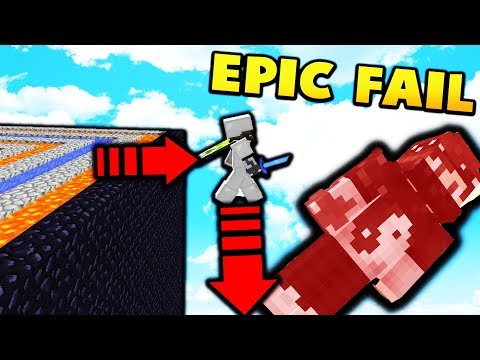 BIGGEST FACTION FAIL EVER! | Minecraft FACTIONS #691