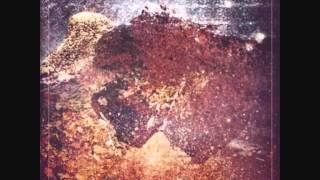 Belie My Burial - Folterkammer [2012]