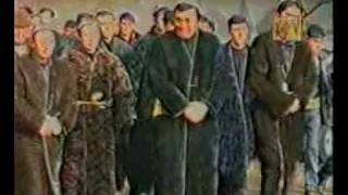 Husniddin Xoliqov Xotira