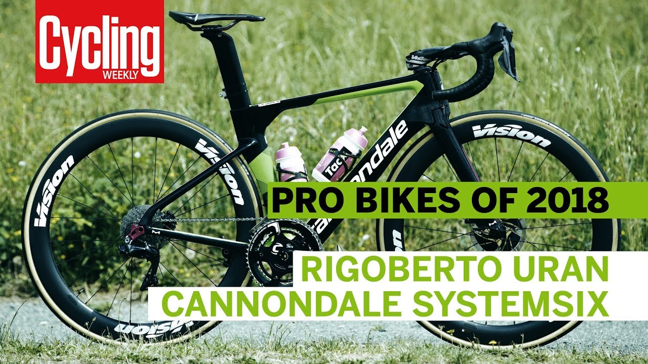 rigoberto-uran-s-cannondale-systemsix-pro-bikes-of-2018-cycling-weekly