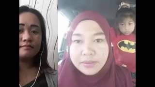 Video Smule Ditelan Pait Dibuai Sayau download MP3, 3GP, MP4, WEBM, AVI, FLV Agustus 2018