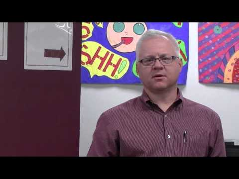 2014 RE-1J Employee Health Care Benefits Guide Presentation