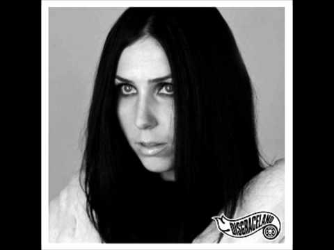 CHELSEA WOLFE nothing, noone