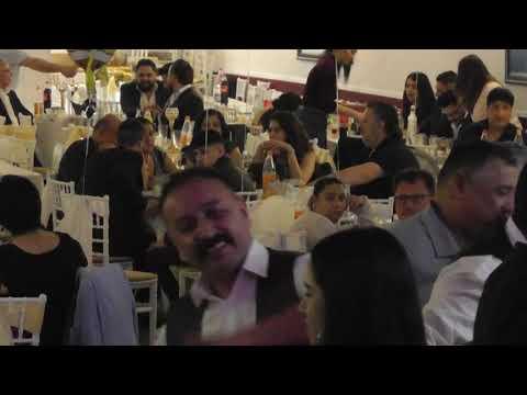 Tahir Uçar-Sondür Taşan..Kadir Morgöz'ün Oglunun Sünnet Dügünü(30.03.2019-Almanya)FULL HD