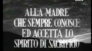 La Città Dolente (M Bonnard 1949).mp4