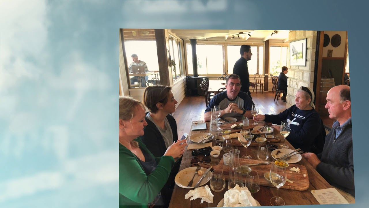 Phillip Island Wine Tours by Dianne's Venture Tours