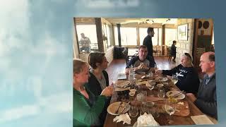 Phillip Island Wine Tours by Dianne's Venture Tours