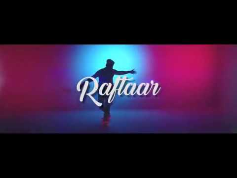 Raftaar    new latest song 2017    feat. big Dhillon.